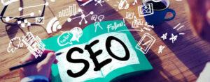 2020'nin En İyi WordPress SEO Eklentileri