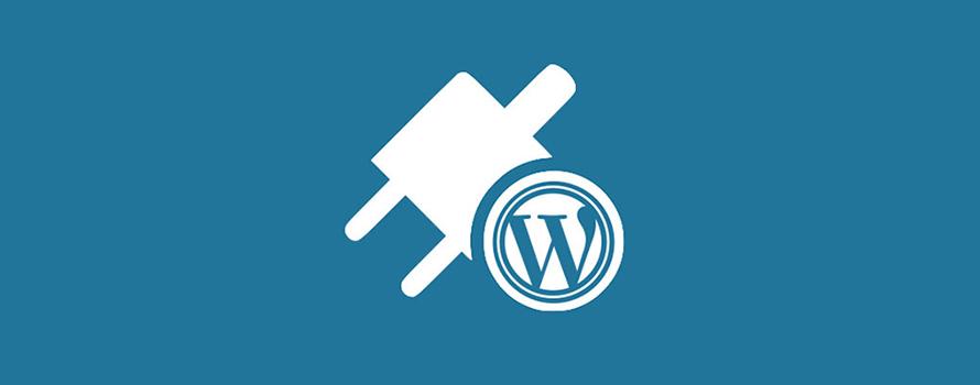 WordPress Kurulması Gereken Eklentiler 2021
