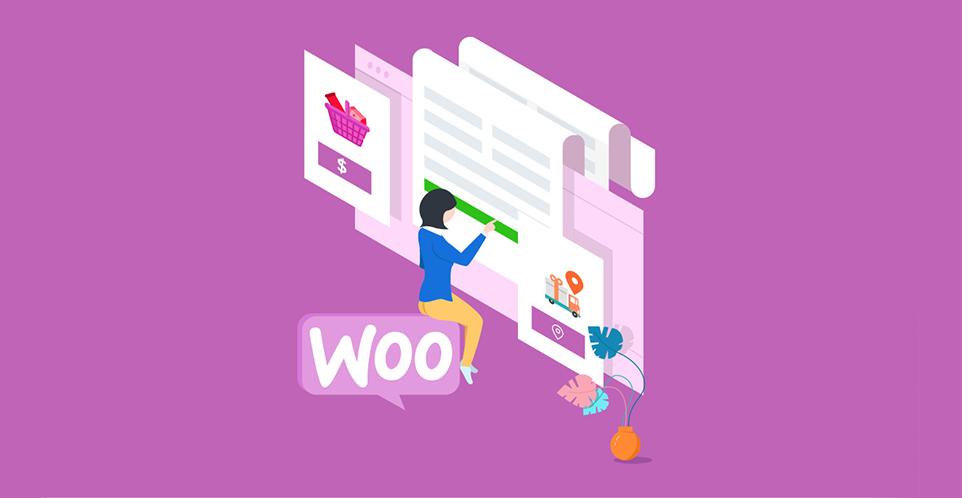 WordPress Ödemesi Tamamlanan Siparişleri Otomatik Onaylama