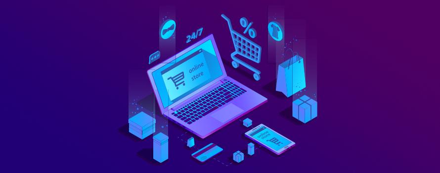WordPress Pazar Yeri Eklentileriyle Çok Satıcılı e-Ticaret Sitesi Yapma